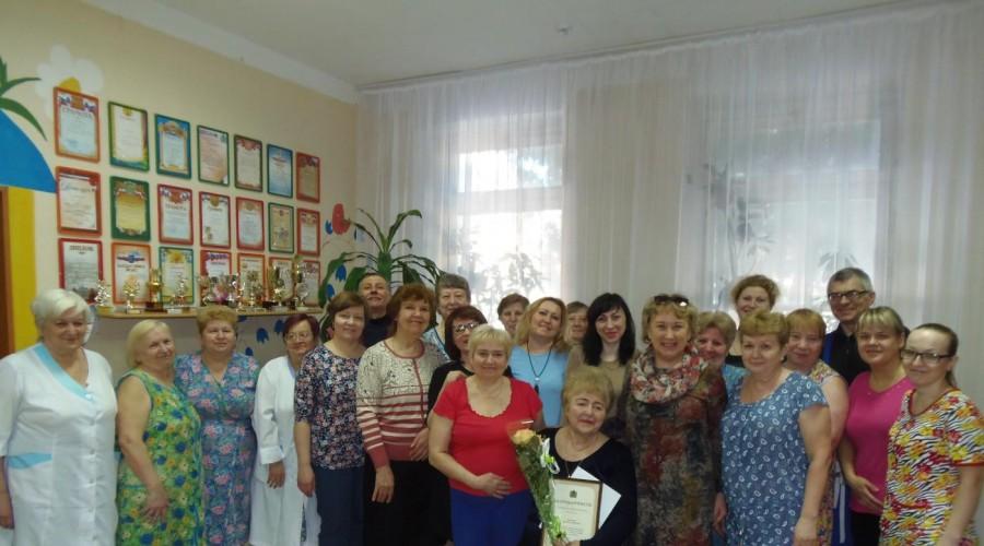 Управления по эксплуатации зданий вологодской области